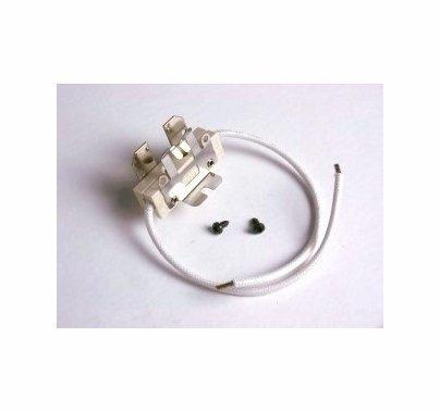 Socket / Lampholder Arri Fresnel 300 (Old Style) L4.79229.E