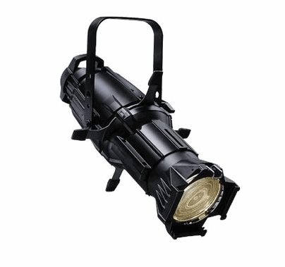 Source 4 Ellipsoidal Light 750W 50 Degree  450