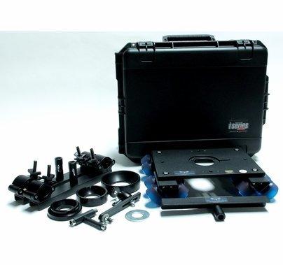 Universal Rental Kit w/ Case