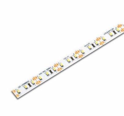 VHO Pro LED LiteRibbon 120-X1 - DAYLIGHT