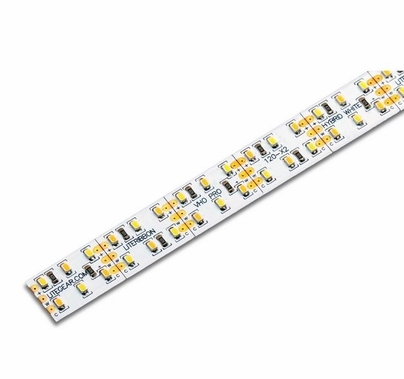VHO Pro LED LiteRibbon 120-X2 - HYBRID