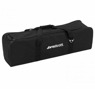 Westcott Compact Carry Case 4999