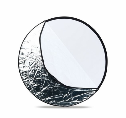 "Westcott Photo Basics 40"" 5-in1 Reflector 301"