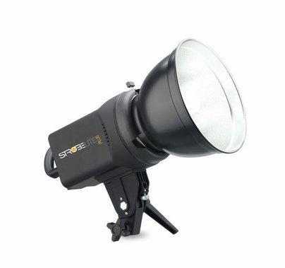 Westcott StrobeLite Plus 400W/S   200 Photo Lighting