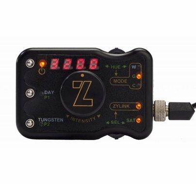Zylight Z90 LED On Camera Light Head (Needs Power Option)