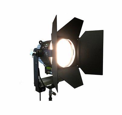 Aadyntech Jab Variable Cinema LED