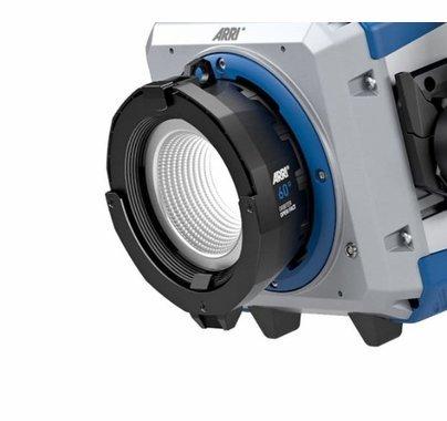 Arri Orbiter LED 60 Degree Optic Lens