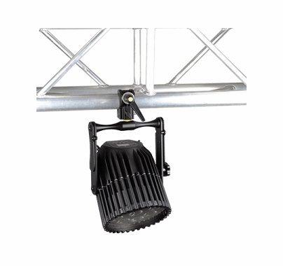 Astera AX10 LED