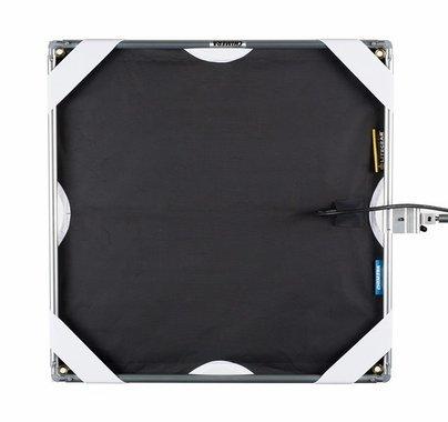Chimera Panel Lantern Kit