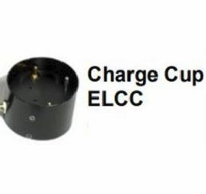 Frezzi EyLight Charge Cup