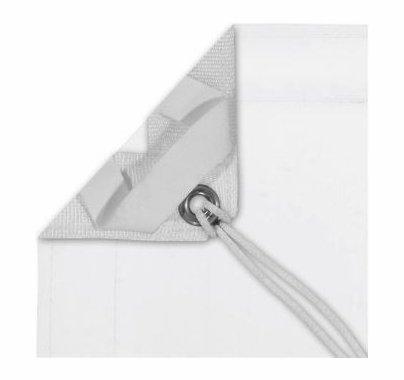 Modern Studio 20'x20' 1/4 Stop Silk (Artificial White) with Bag