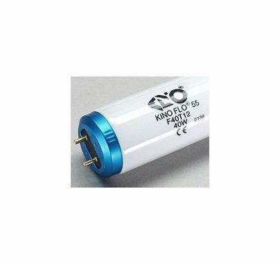 """15""""  Daylight 5500K Fluorescent Lamp Tube (6) Pack"""