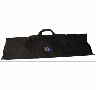 Advantage EZ Travel 48x48 Flag Bag