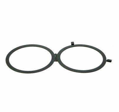 Arri 650 Fresnel Filter Frame  L2.79490.0