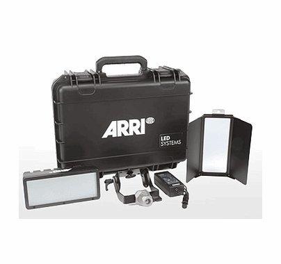 Arri Locaster 2 Plus LED  AC Single Kit,  LK-0005549