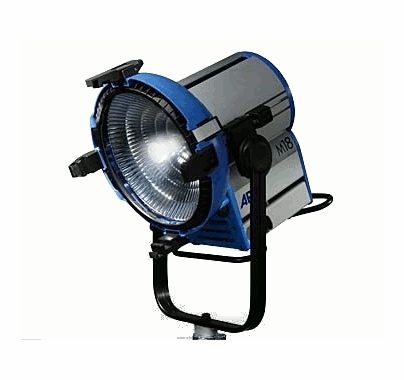 Arri M18 HMI 1800w Light System L0.0006574