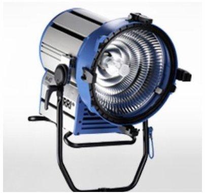 Arri M18 HMI Light 1800w Head Fixture