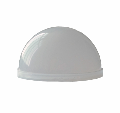 Astera LED AX3 Lightdrop Diffuser Dome