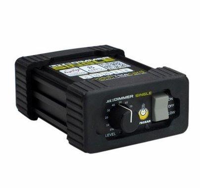 Basic 120 Kit - DAYLIGHT