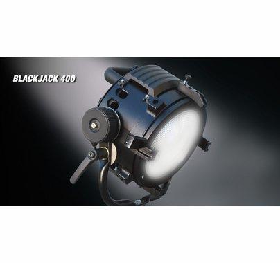 BlackJack 400 Kit with Tungsten  KO400BJKT