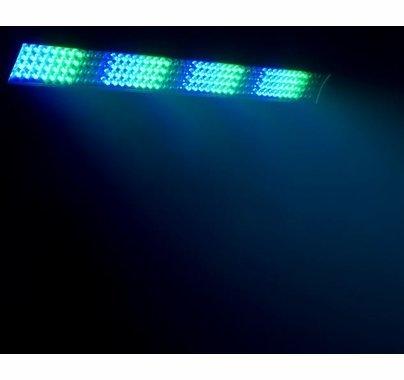 Chauvet DJ COLORstrip Mini LED DMX Wash Light