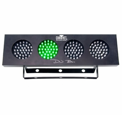 Chauvet DJ Bank LED Wash Light