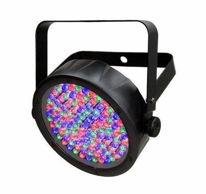 Chauvet LED SlimPAR 56 DMX Par Light
