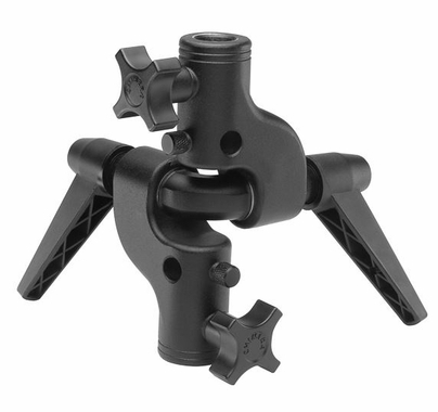 Chimera Dual Axis Stand Adapter  3865