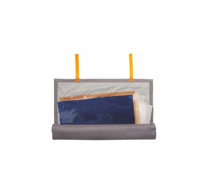 Cinebags Gel Roll  CB-06
