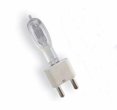 CYX 2000W Bulb Lamp 2K Fresnel Mole-Richardson Junior