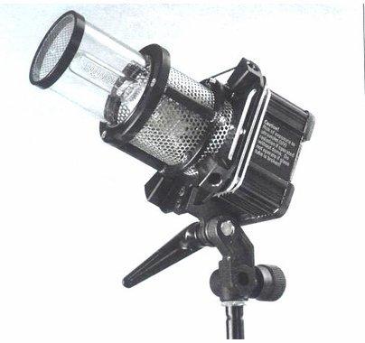 Dedo 1000W Soft Light Fixture DLH1000S