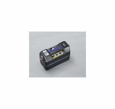 Dedolight BigPack Battery Pack NiCd  BIGPACK2