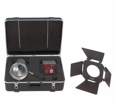 DigiMole 400W HMI Par Light Starter AC Kit   82940