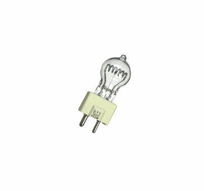 DYS 600W Arri Mole Lowel Omni Bulb Lamp  120V
