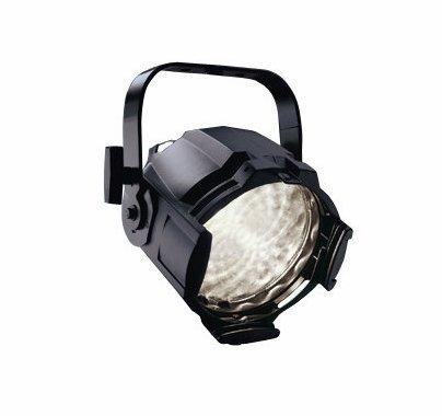 ETC PARNel Source 4  750W Light Fixture