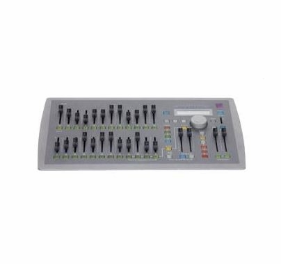 ETC SmartFade 1248 Lighting Control Console Dimmer Board 48 Ch