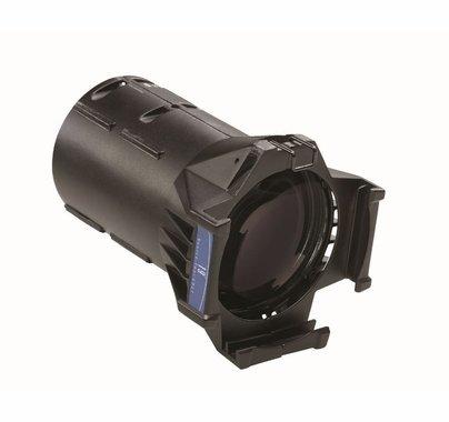 ETC Source 4 EDLT 50 Degree Lens Barrel Tube for LED