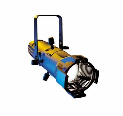 ETC Source 4 Junior 50 Degree 575W Ellipsoidal Light