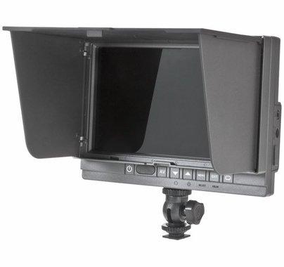 F&V F3 7in. HDMI + HD-SDI LCD Video Monitor
