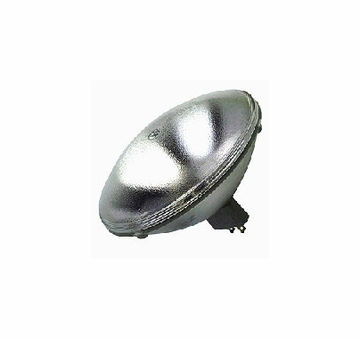 FFP Narrow Spot Par64 1,000W Bulb