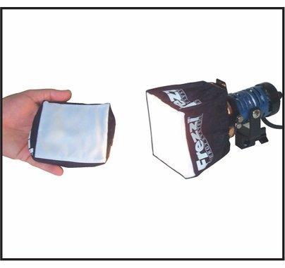 Frezzi Soft Box MFSB