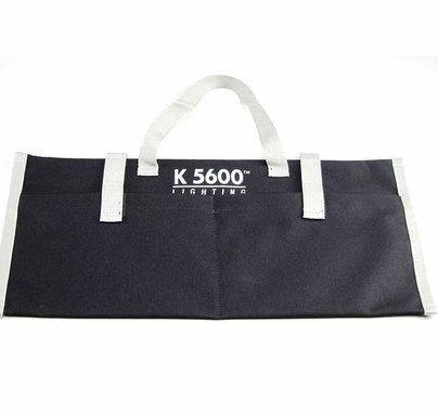 Joker 400 / 800 HMI Lens Bag