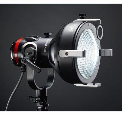 K5600 Joker2 400W HMI Par Light Kit