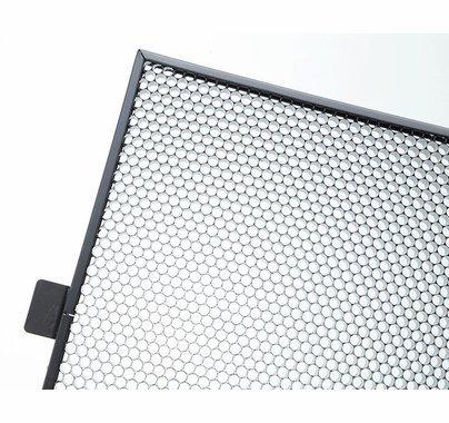 Kino Flo ParaBeam 210 Louver / Honeycomb 60 deg. HP LVR-P260-P