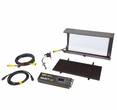 Select LED 20 DMX System