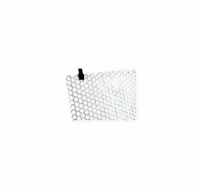 LiteMat 2 LED Hybrid S2 Complete Kit