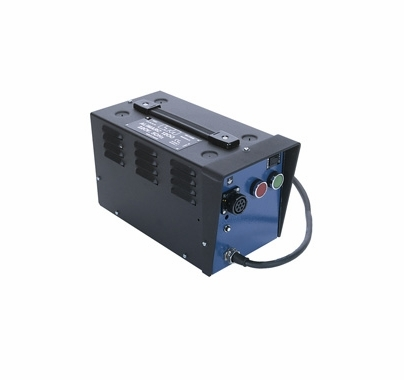 LTM 1200W HMI Magetic Ballast HB-A608