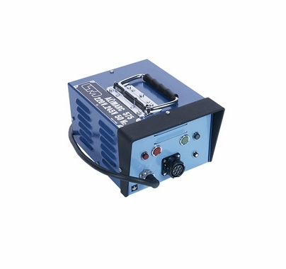 LTM 575W HMI Magnetic Ballast HB-A124