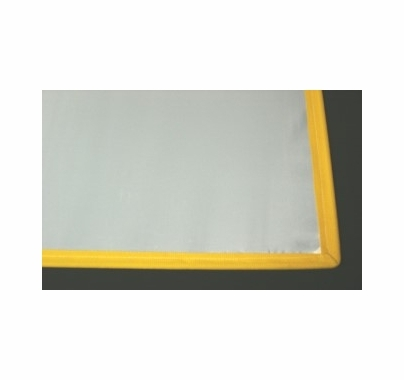 Matthews 6x6 Silk Artificial White  309084