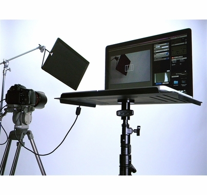 Matthews DIT Digital Imaging Technician Tray Kit